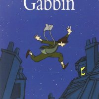 Gabbin - Aurélien Loncke