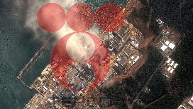 fukushima-le-14-mars-10422148rwhei_1713