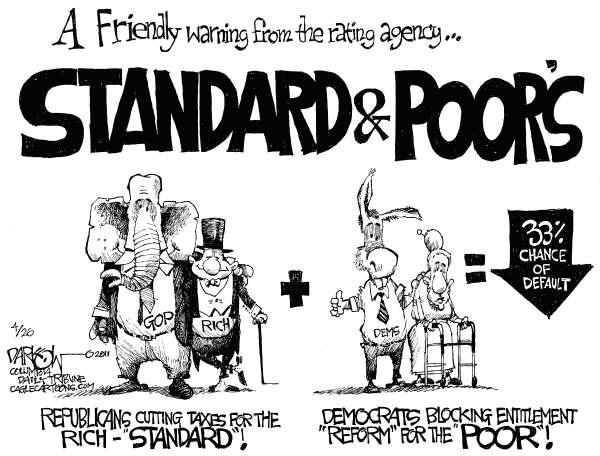 https://i2.wp.com/lesmoutonsenrages.fr/wp-content/uploads/2011/06/standard-and-poors.jpg