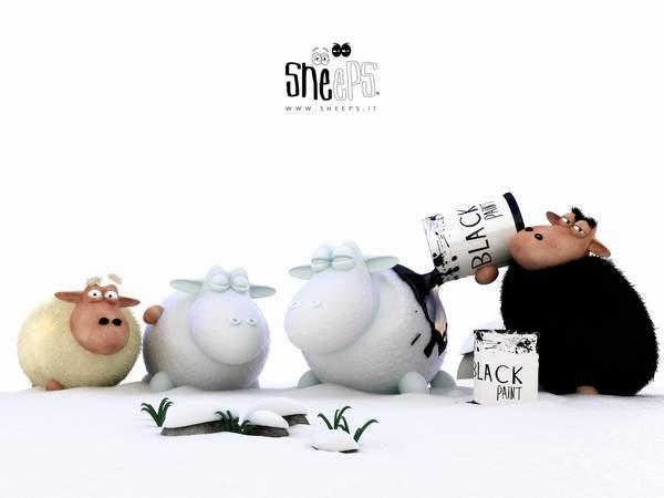 black-white-sheeps_1600x1200_287