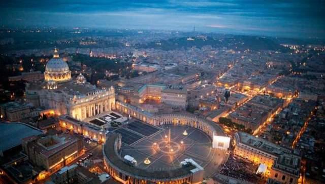 Ciudad_del_Vaticano_MDSIMA20131030_0297_7