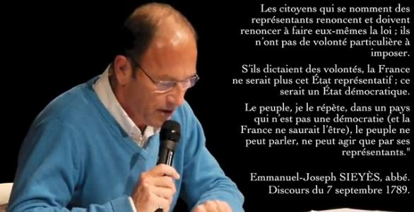 Chouard---Citation-de-SIEYES
