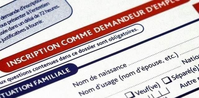 4981555-chomage-29-300-demandeurs-d-emploi-de-plus-en-novembre