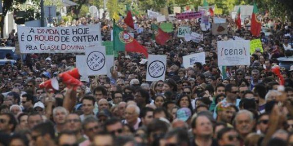 austerité-portugal