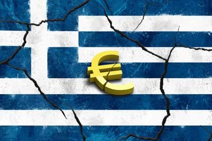 grece-euro-faille