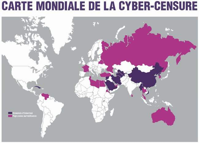 https://i2.wp.com/lesmoutonsenrages.fr/wp-content/uploads/2014/01/rsf-carte-mondiale-censure-Internet.jpg