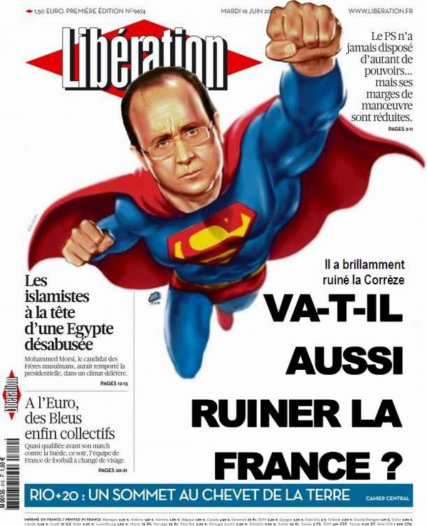 Super-Hollande