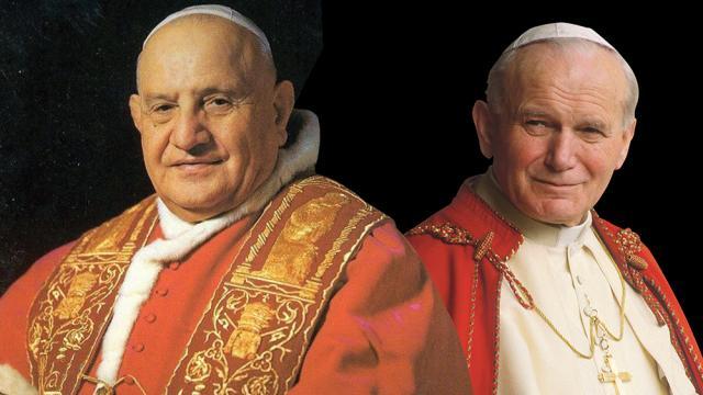 la-canonisation-des-papes-sur-grands-ecrans