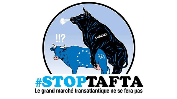 stop-tafta-1-600