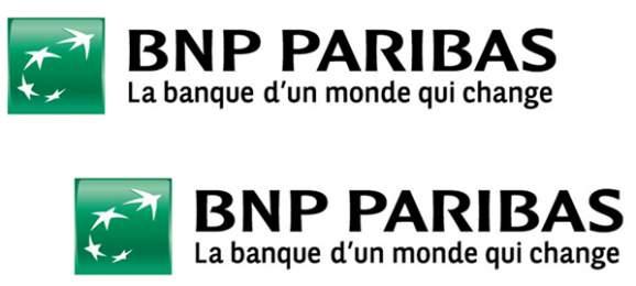 bnp-paribas-578x260