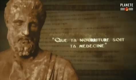 on_est_ce_qu_on_mange_medecine