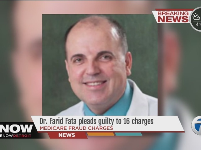 Dr__Farid_Fata_pleads_guilty_to_16_count_2023530000_8107625_ver1.0_640_480