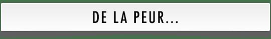 De-La-Peur-1422053982