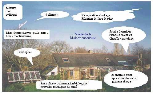 maison_p.1-ea693
