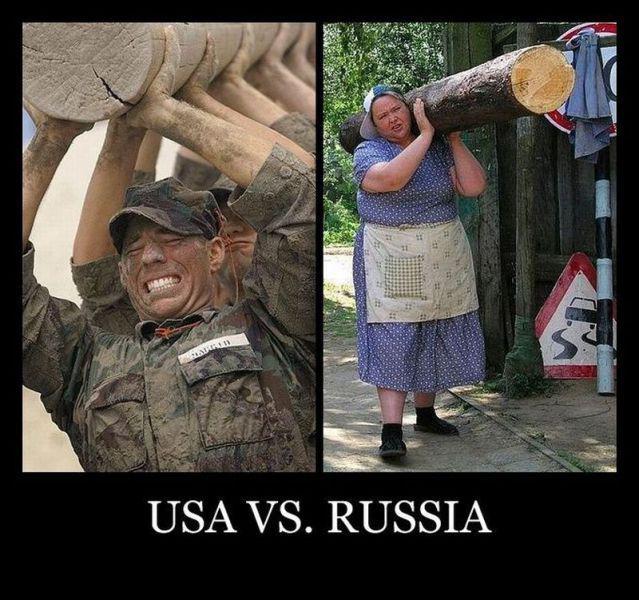 usa_vs_russia-1