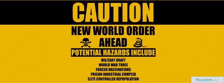 1329420722_caution-new-world-order