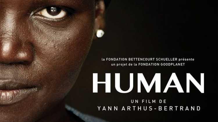 human-de-yann-arthus-bertrand_5410053