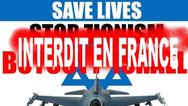 boycott_israel-2