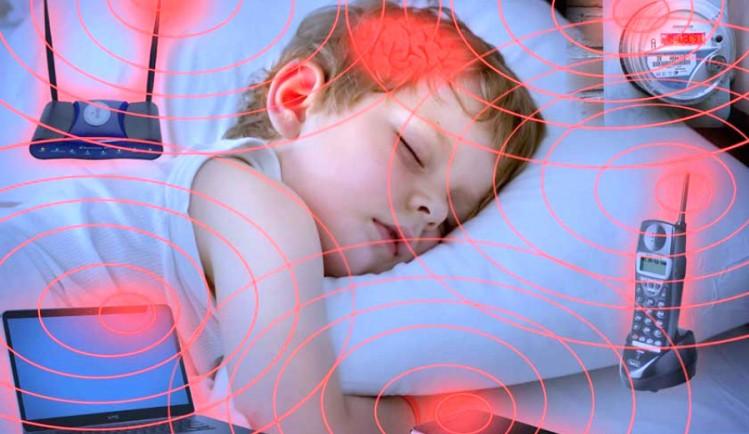 synerwave-ondes-electromagnetiques-emf-se-protéger-synerj