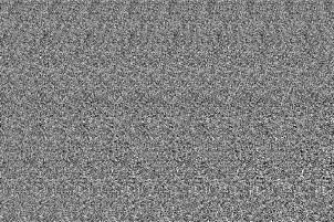SPECULAIRE (Flavien Théry et Fred Murie) Ouverture 2, 2013 Impression numérique 70x100 cm