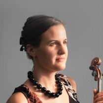 Catalina Langborn