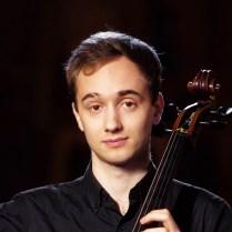 Vladislav Almakaev