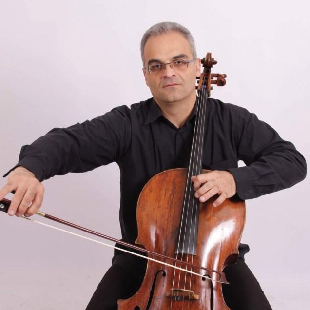 VahanGrigoryan