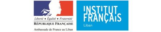InstitutFrancaisLogo