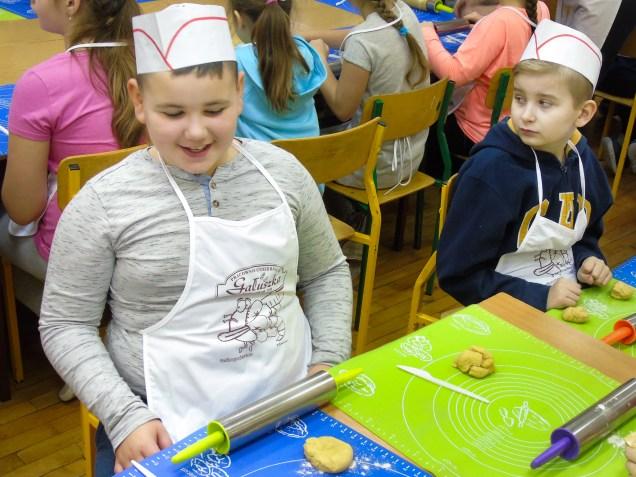 02-warsztaty-kucharskie-Lesna
