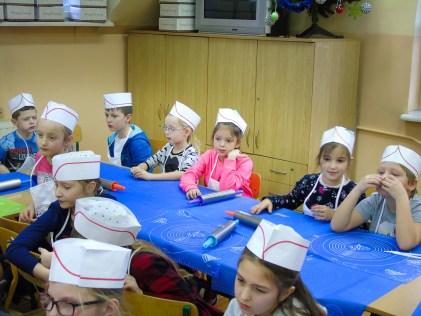 08-warsztaty-kucharskie-Lesna