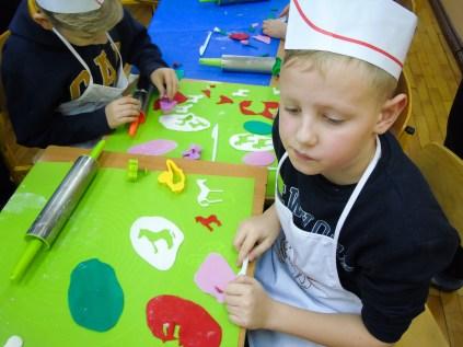 12-warsztaty-kucharskie-Lesna