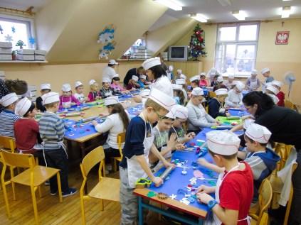 13-warsztaty-kucharskie-Lesna