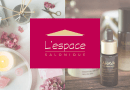 L'espace Salonique – Boutique et institut de beauté hommes et femmes