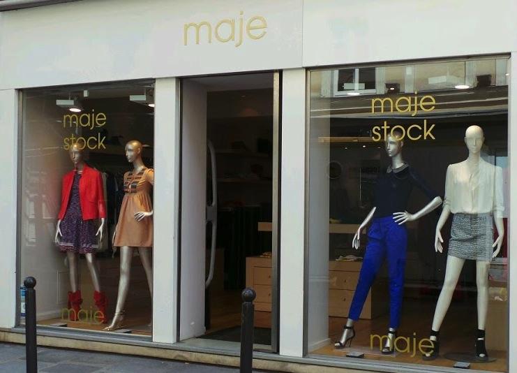 """Résultat de recherche d'images pour """"maje stock paris 6"""""""