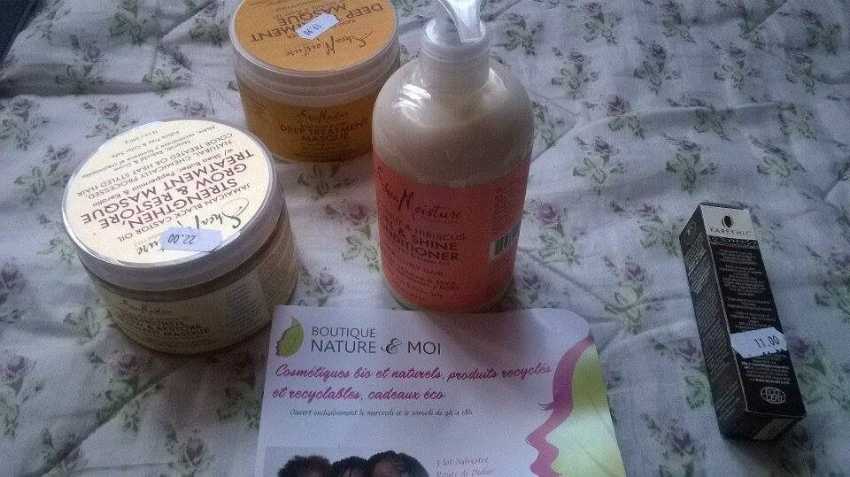 shop-nature-et-moi-depenser-smart-les-naturals.jpeg