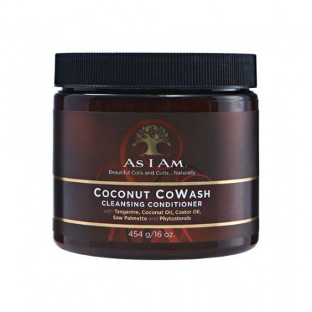 solutions-lavantes-co-wash-coconut-asiam.jpg