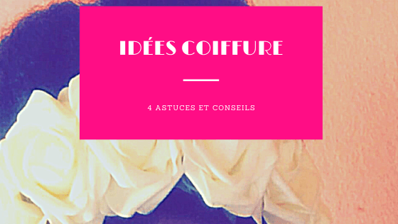 banniere-article-conseils-idees-coiffures.png