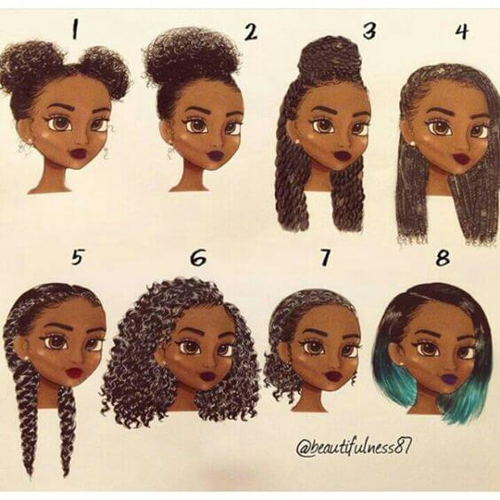 idees-coiffures.jpg
