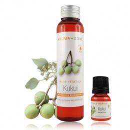 huile-kukui-aroma-zone.jpg