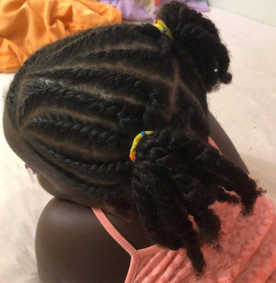 """""""résultat coiffure cheveux afro kids Les Naturals.jpg"""""""