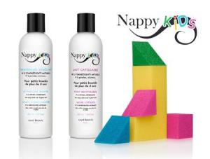 Gamme nappy kids nappy queen by Leydi beauty.jpg