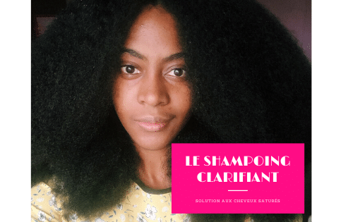 shampoing-clarifiant-article-banner-blog-afro-beaute-les-naturals.png
