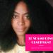 shampoing-clarifiant-article-banner-blog-afro-beaute-les-naturals.png