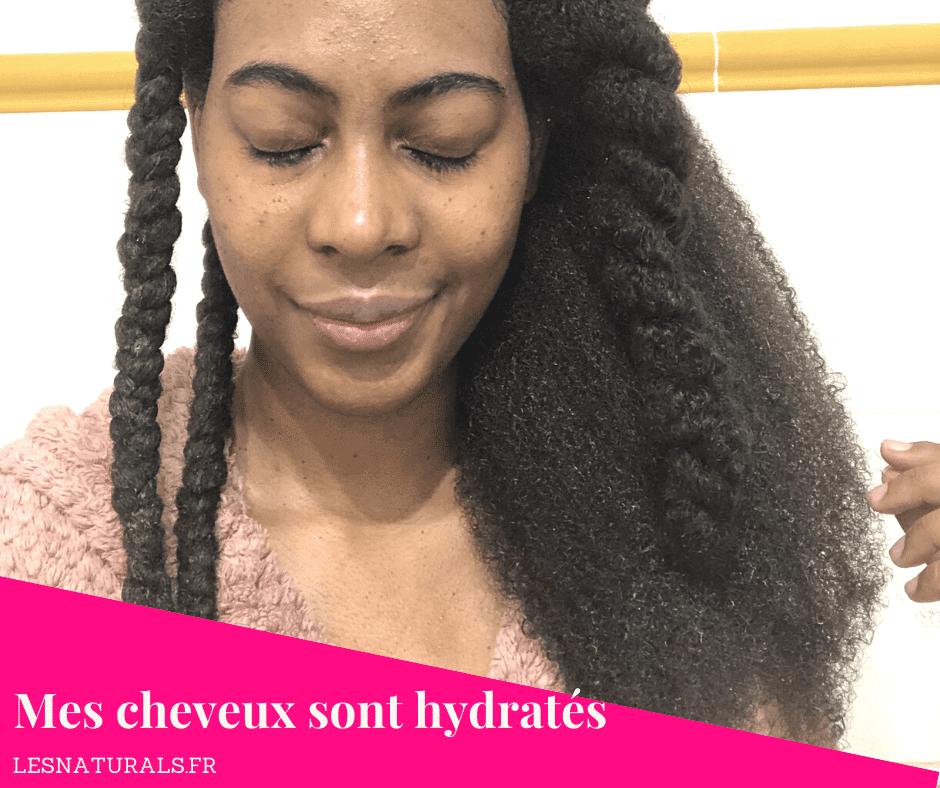 resultat-cheveux-afros-masque-maizena-hydratant-lesnaturals.png