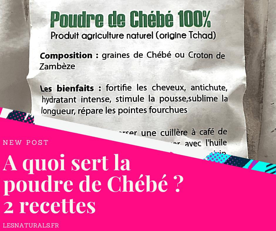 banniere-article-decouverte-poudre-chebe-lesnaturals.png