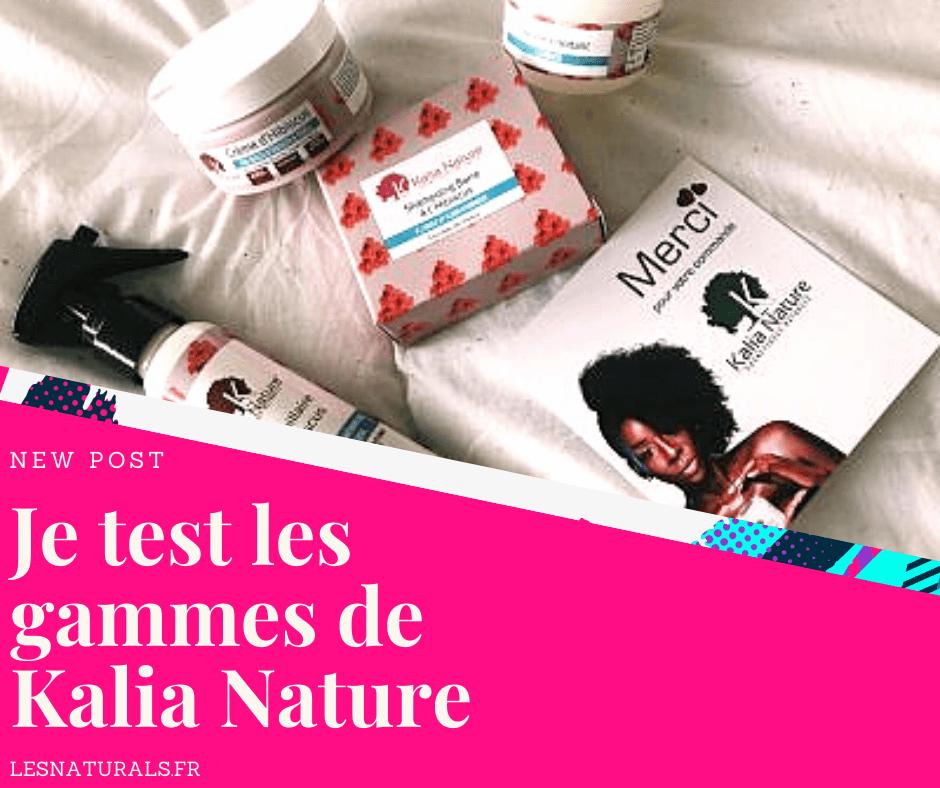 banniere-article-decouverte-produit-kalia-nature-lesnaturals.png