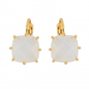 La Diamantine Opale