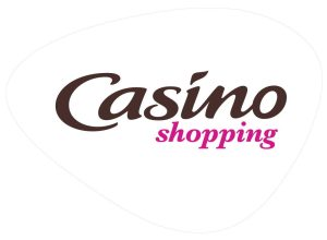 Casino+Shopping