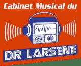 DR LARSENE