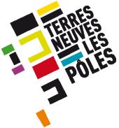logo TNLP